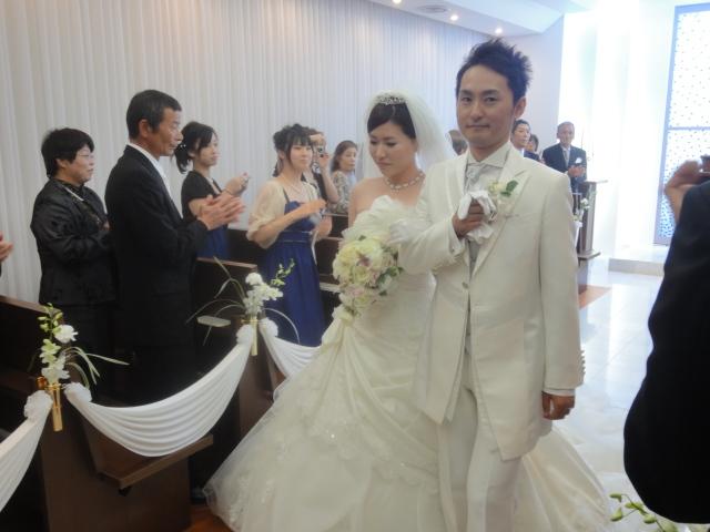 jyan wedding 1