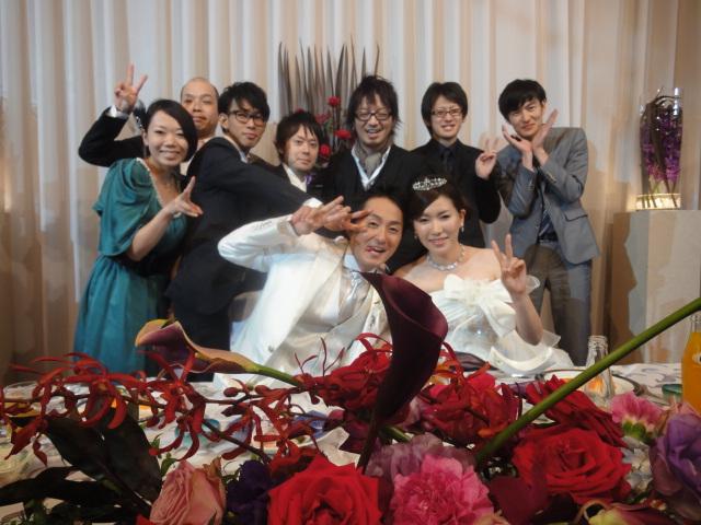 jyan wedding 4