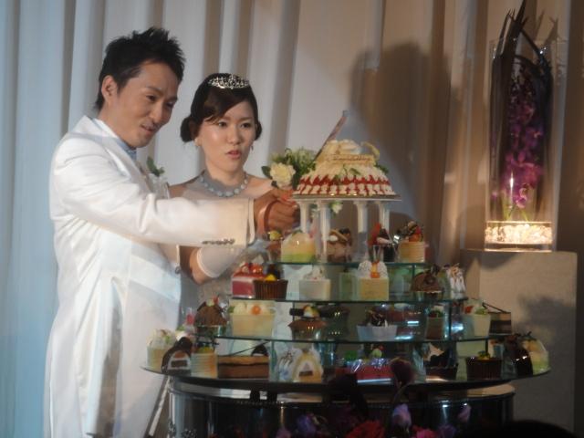 jyan wedding 3