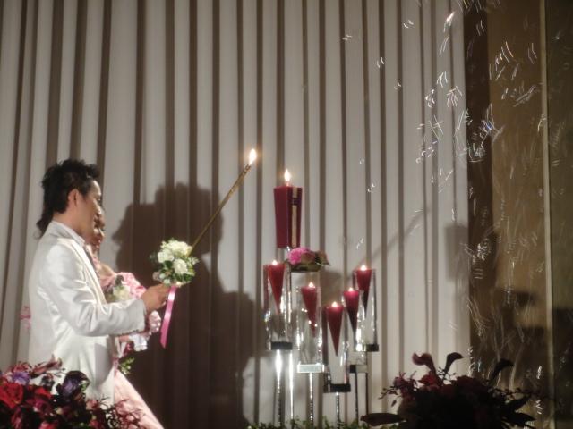 jyan wedding 2