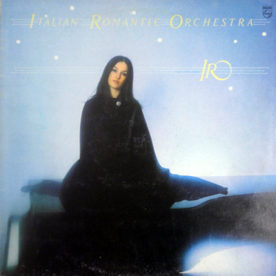 italian romantic orchestra
