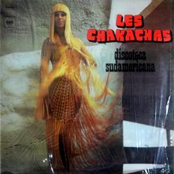 Les Chakachas