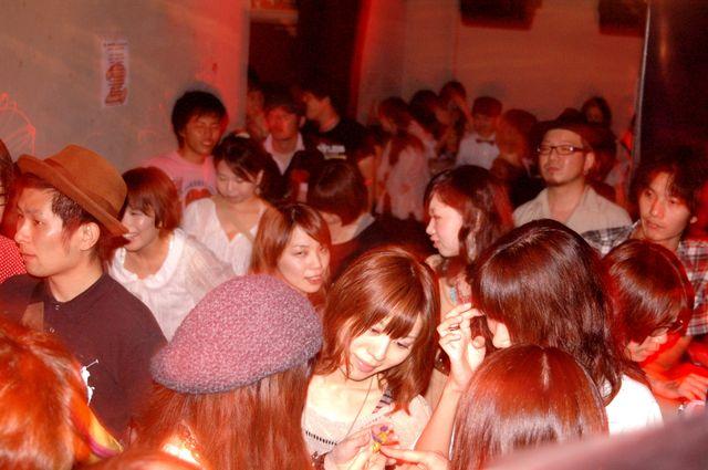 la moda 20110715 people 1