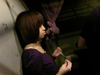 miyuki 20110819