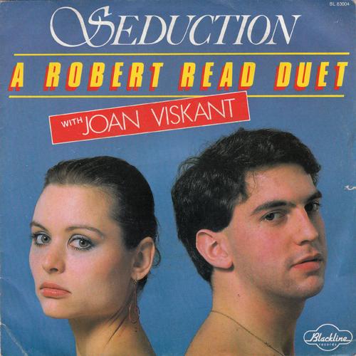 A Robert Read Duet