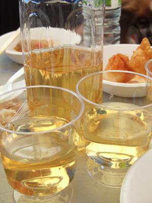 タイワイン