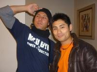 Dec 30th, 2010 (2)
