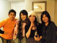 Dec 30th, 2010