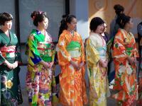 Jan 1st,2010 in Little Tokyo (2)