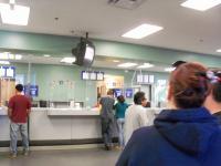 DMV (2)