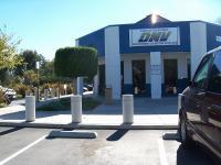 DMV (1)