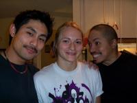 Jan 21st, 2011 (8)