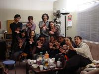Feb 10th_2010 _4_