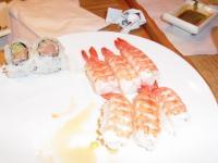 Midori sushi (5)
