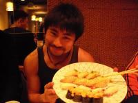 Midori sushi (1)