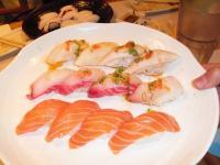 Midori sushi (6)
