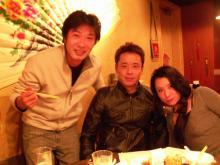 Mar 12th, 2011 (8)