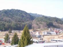 岐阜 (1)