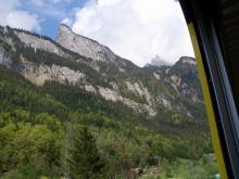 from a train (2)