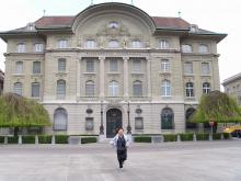Bank of Swiss (2)