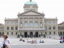 Bern (3)
