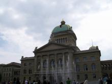 Bern (2)