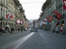 Berns town (2)