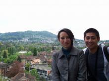 Bern town (3)