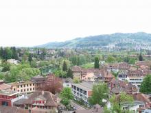 Bern town (1)