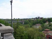 Bern town (2)