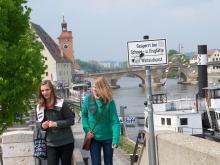 Regensburg (21)