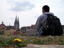 Regensburg (10)