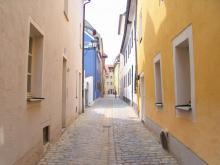 Regensburg (1)