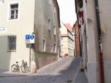 Regensburg (25)
