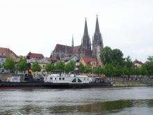 Regensburg (20)