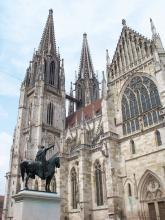 Regensburg (32)