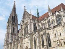 Regensburg (30)