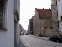 Regensburg (26)