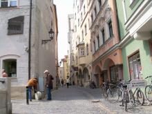 Regensburg (42)