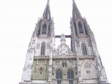 Regensburg (36)