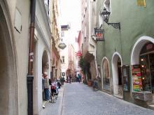 Regensburg (40)