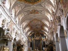 Regensburg (56)