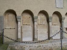 Regensburg (52)