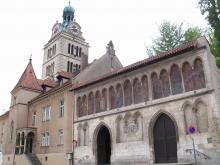 Regensburg (50)