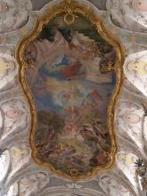 Regensburg (58)