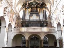 Regensburg (62)