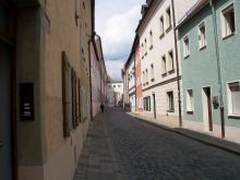 Regensburg (78)