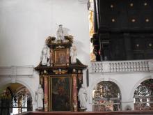 Regensburg (68)