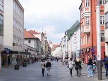 Regensburg (87)