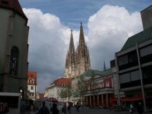 Regensburg (99)